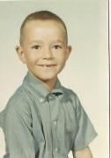 TheBibleGuy - Early Years