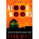 Blood_Moons_Biltz