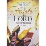 Feasts_of_the_Lord_Biltz